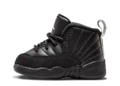 Nike Air Jordan 12 Retro The Master TDの写真