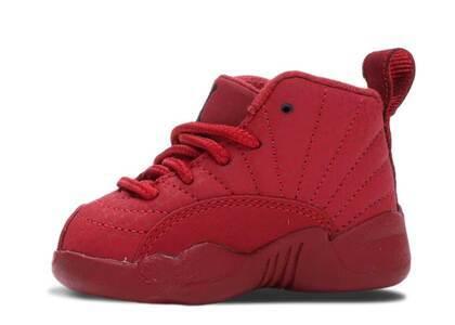 Nike Air Jordan 12 Retro Gym Red TD (2018)の写真