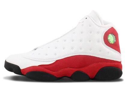 Nike Air Jordan 13 Retro OG Chicago (2017)の写真