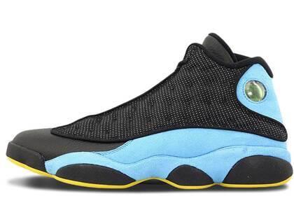 Nike Air Jordan 13 Retro Chris Paul Awayの写真
