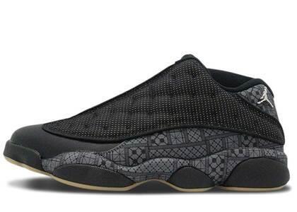 Nike Air Jordan 13 Retro Low Quai 54の写真