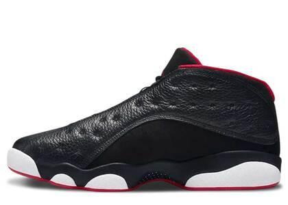 Nike Air Jordan 13 Retro The Shoe Surgeon Bredの写真