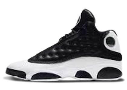 Nike Air Jordan 13 Retro Love and Respect GSの写真