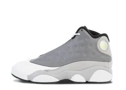 Nike Air Jordan 13 Retro Atmosphere Grey PSの写真
