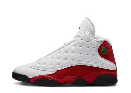 Nike Air Jordan 13 Retro Chicago PS (2017)の写真