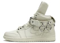 Nike Air Jordan 1 Retro High Comme des Garcons Whiteの写真