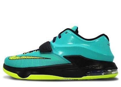 Nike KD 7 Uprisingの写真