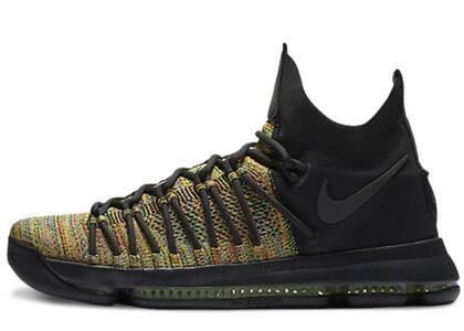 Nike KD 9 Elite Multi-Colorの写真