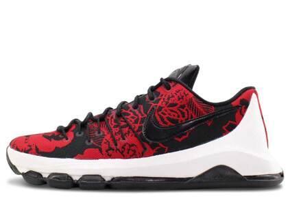 Nike KD 8 EXT Floral Finishの写真