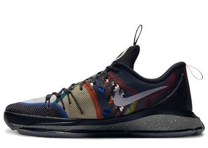Nike KD 8 What theの写真
