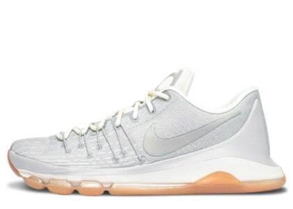 Nike KD 8 Easterの写真