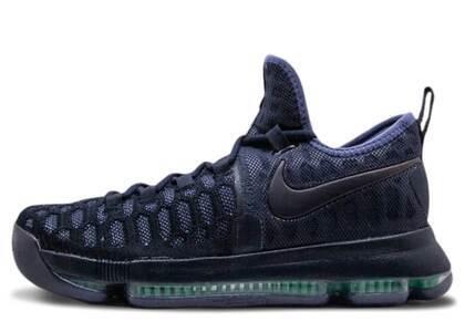 Nike KD 9 Court Readyの写真