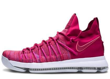 Nike KD 9 Elite Wandaの写真
