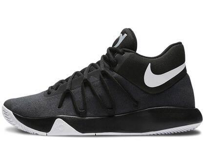 Nike KD Trey 5 V Anthracite Blackの写真