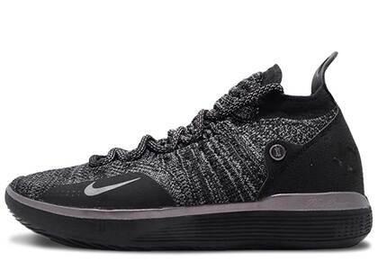 Nike KD 11 Black Twilight Pulseの写真