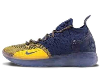 Nike KD 11 Chinese Zodiacの写真