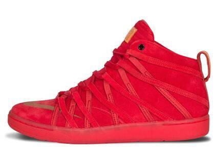Nike KD 7 NSW Challenge Redの写真