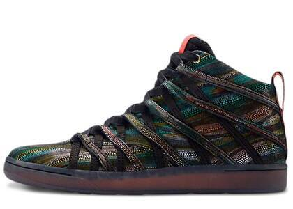Nike KD 7 NSW Multi-Colorの写真