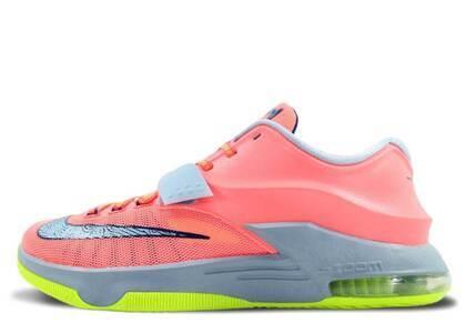 Nike KD 7 35,000 Degreesの写真