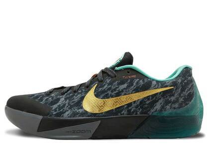 Nike KD Trey 5 II Chinaの写真