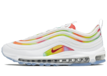 Nike Air Max 97 Tie Dye Chicagoの写真