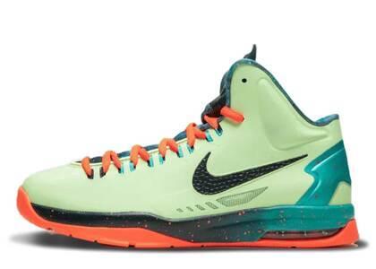 Nike KD 5 All-Star GS (2013)の写真