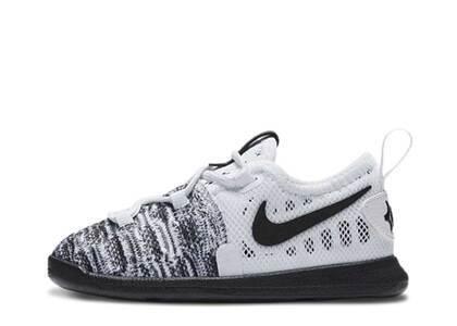 Nike KD 9 Oreo TDの写真