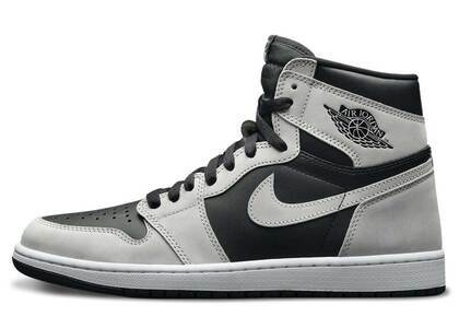 Nike Air Jordan 1 High OG Shadow 2.0の写真