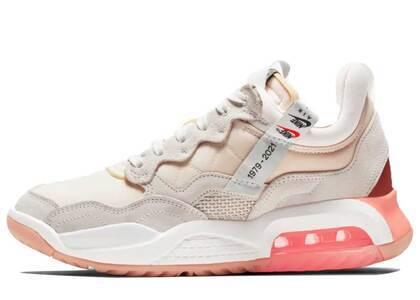 Nike  Jordan MA2 SP Future Beginnings Womensの写真