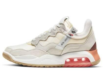 Nike  Jordan MA2 SP Future Beginningsの写真
