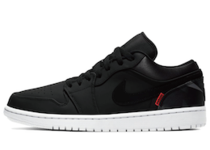 Nike Air Jordan 1 Low PSG Paris Saint-Germainの写真