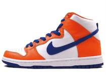 Nike SB Dunk High Danny Supaの写真