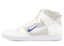 Nike SB Dunk High Soulland FRI.day Part 02の写真