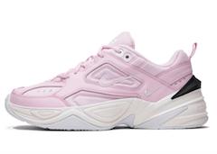 M2K Tekno 'Pink Foam'