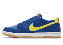 Nike SB Dunk Low Boca Jrの写真