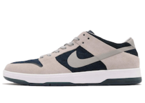 Nike SB Dunk Low Elite Grey Obsidianの写真