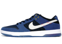 Nike SB Dunk Low Elite Sean Maltoの写真