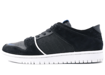 Nike SB Dunk Low Soulland FRI.day Part 02の写真