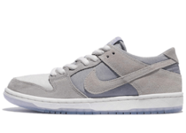 Nike SB Dunk Low Wolf Greyの写真