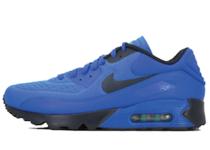Nike Air Max 90 Ultra Hyper Cobaltの写真