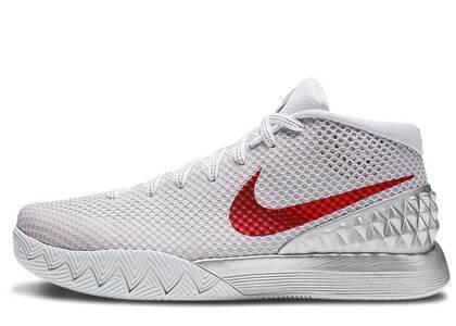 Nike Kyrie 1 Opening Nightの写真
