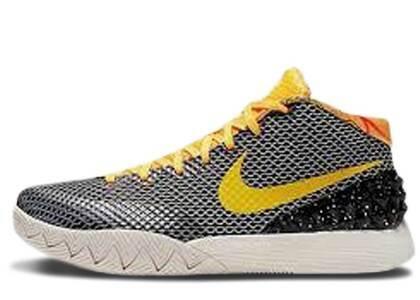 Nike Kyrie 1 Rise Chinaの写真