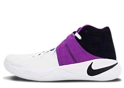Nike Kyrie 2 Kyracheの写真
