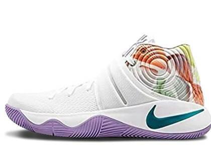 Nike Kyrie 2 Easterの写真
