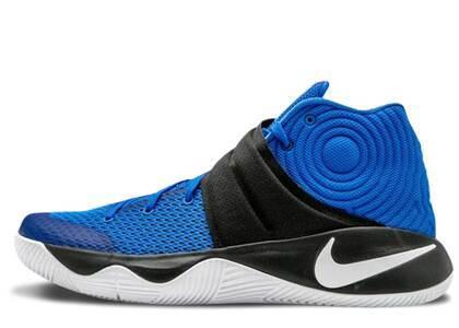 Nike Kyrie 2 Brotherhoodの写真
