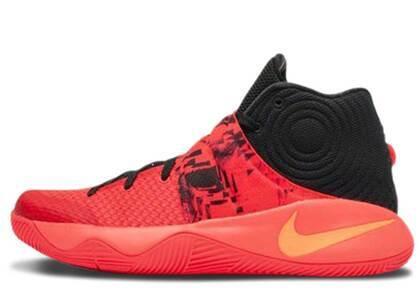 Nike Kyrie 2 Infernoの写真