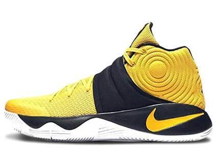 Nike Kyrie 2 Australiaの写真
