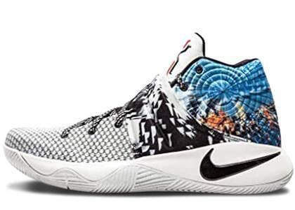 Nike Kyrie 2 The Effectの写真