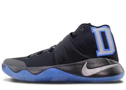 Nike Kyrie 2 Dukeの写真