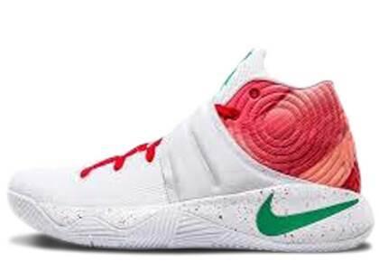 Nike Kyrie 2 Ky-Rispy Kreme (Special Box Version 1) (Windowed)の写真